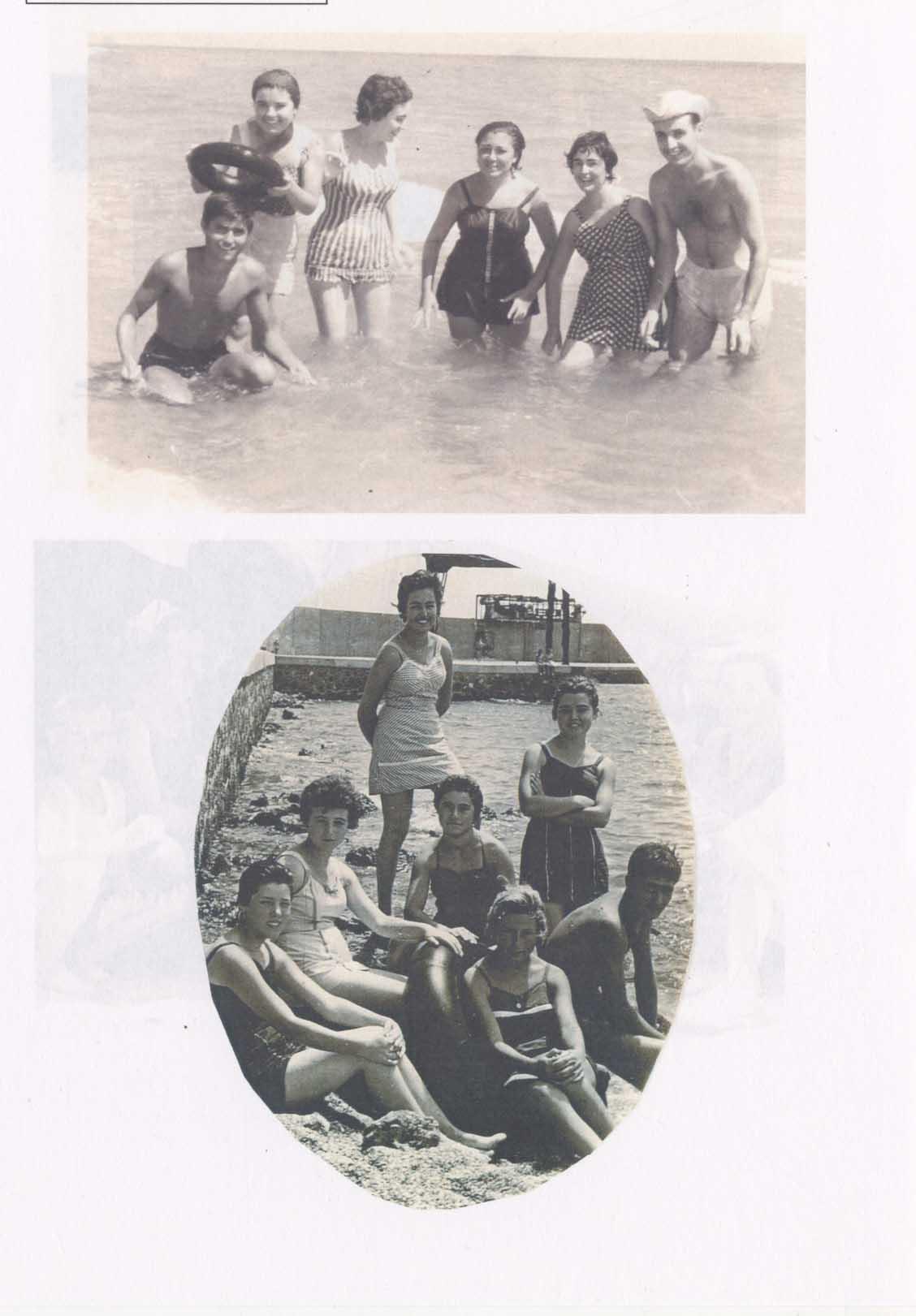Imagenes De Baños Tradicionales ~ Dikidu.com