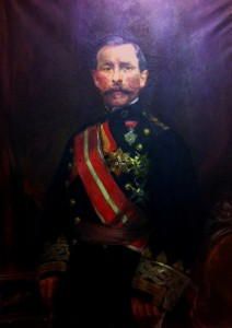 BrigadierBerruezo