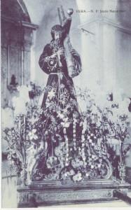 Ntro. Padre Jesus Nazareno 1925
