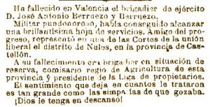 la epoca madrid 1886 sepia