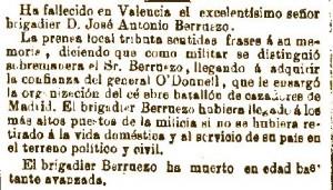 la iberia madrid 1886 sepia