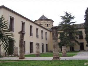 valenciaantiguohospital01
