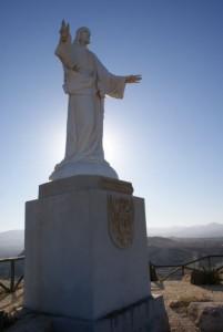 vera-al-sdo-corazon-de-jesus-_-cacd-_-sep-08-1_255118