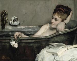 moda-balnearios-vistiendo-el-pasado-historia-bañera