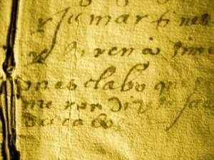 1568 Registro remates de bienes y esclavos 435-1 color pequeña