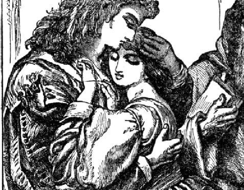 TRADICIÓN ORAL Y PERVIVENCIA POÉTICA. INTERFERENCIAS DISCURSIVAS INTERNAS EN DOS ROMANCES COLECTADOS EN VERA (ALMERÍA), HOY
