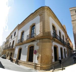 fachada ayuntamiento2REDUCIDO