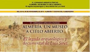 Art blog AlmeriaMuseo abierto