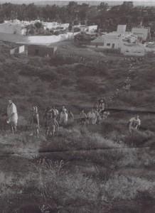 Copia de grupo hipogeo villaricos