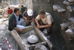 Fuente Alamo1977