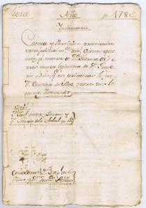 Copia de 1785 cuajadera portada bienes