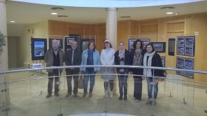 Copia de Inauguración Expo Salar Canos 4 febr.16..