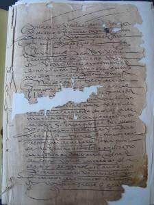 libro repart antes restauración 1