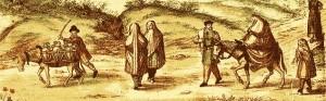 moriscos-granadinos-fragm-grabado-de-joris-hoefnagel-hacia-1563