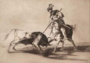 pers-cid-torero-GoyaRejon