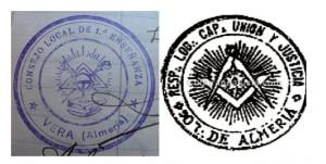 comparativa sellos