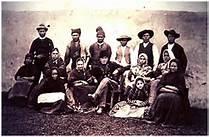fotos antiguas almería población
