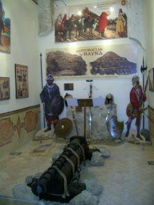 Centro Interpretación Cultura Mediaeval del ES - copia - copia