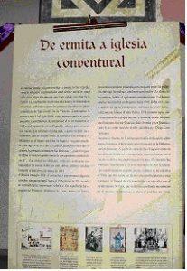 Museo Conventual de la Orden de los Padres Mínimos