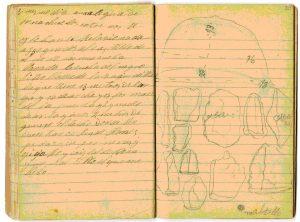 cuaderno-de-campo-de-pedro-flores