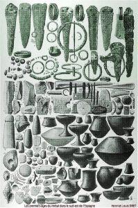 dibujos-arqueologicos-de-siret