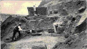 excavaciones-mineras-de-siret