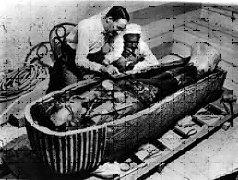 howard-carter-descubrio-la-tumba-de-tutankamon