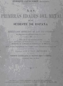 portada-de-la-obra-magna-de-los-hermanos-siret-del-ano-1890