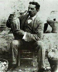 schliemann-el-celebre-descubridor-de-troya