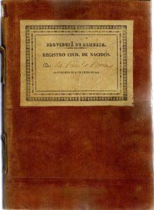cubierta-libro-registro-civil-vera-contraste