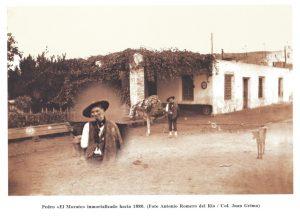 hacia-1880-copia