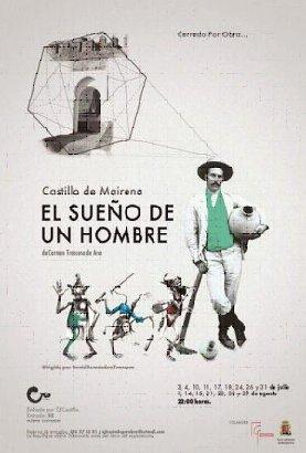 cartel-promocional-del-museo-bonsor