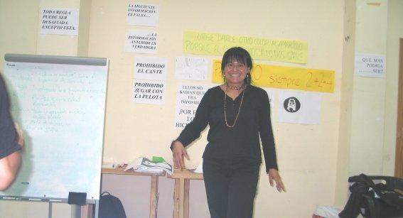 Pilar Cruz Zúñiga p