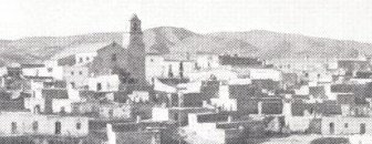 ANTAS, MUNICIPIO INDEPENDIENTE A PARTIR DEL AÑO 1812