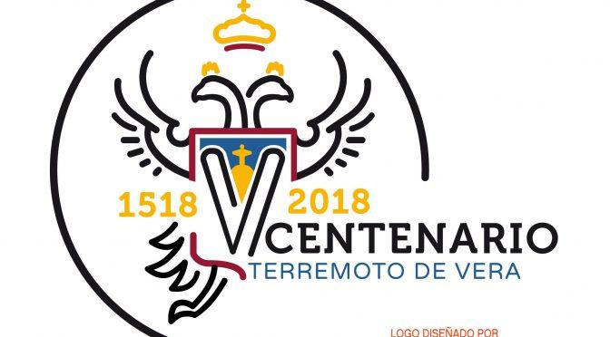 TEXTOS PARA EL LIBRO DE ACTAS DE LAS CONFERENCIAS EL RENACER DE UNA CIUDAD