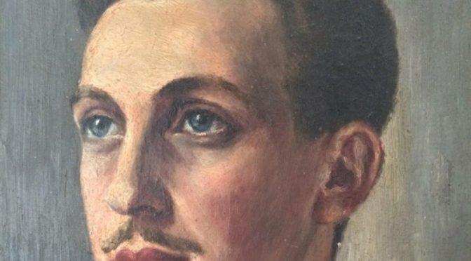 BIOGRAFÍA DE D. PEDRO CERVANTES GALLARDO, ARTISTA, PINTOR Y ESCULTOR
