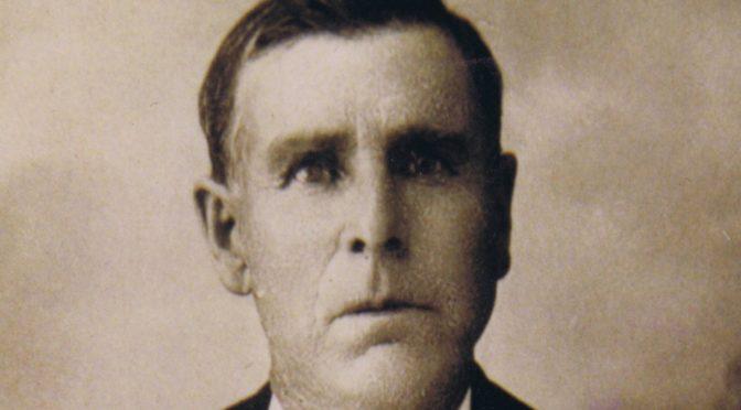 ANTONIO NAVARRO CANO 1853-1936). UN LABRADOR DE VERA, BENEMÉRITO DE LA PATRIA