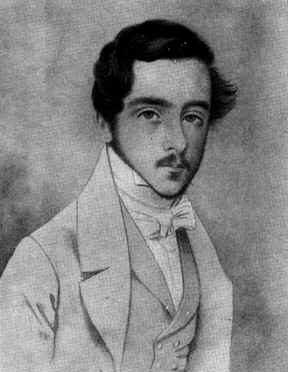 JOSÉ DE SALAMANCA, ALCALDE MAYOR DE VERA (ALMERÍA). 1835. BLOG DE LOS BERRUEZO